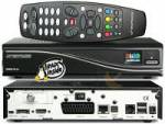 DREAMBOX DM 800 SE HD ORIGINAL