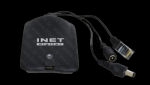 INET WiFi Bridge