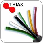 Triax TX100  5 Core Cable